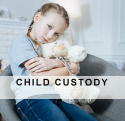 Child Custody Lawyer in Delaware Ohio