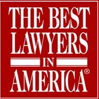Gary J. Gottfried voted Best Lawyers in America as Gahanna Ohio's top 50 divorce attorneys