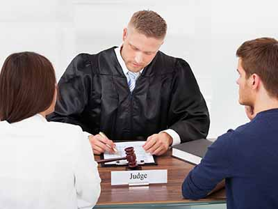 Hire the best divorce attorney in Gahanna, Ohio