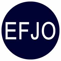 European Family Justice Observatory