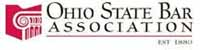 The Ohio State Bar Association